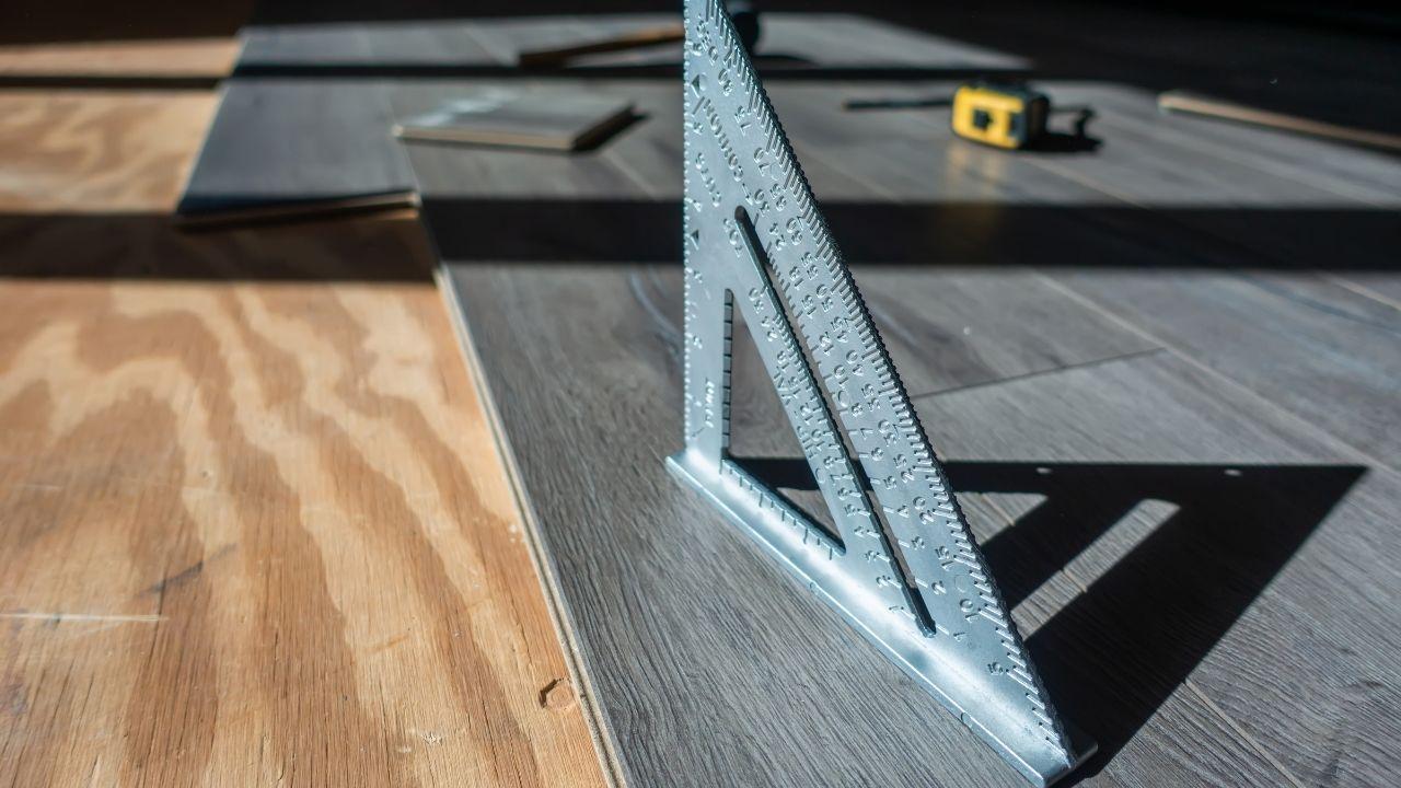 Wood Flooring Engineered