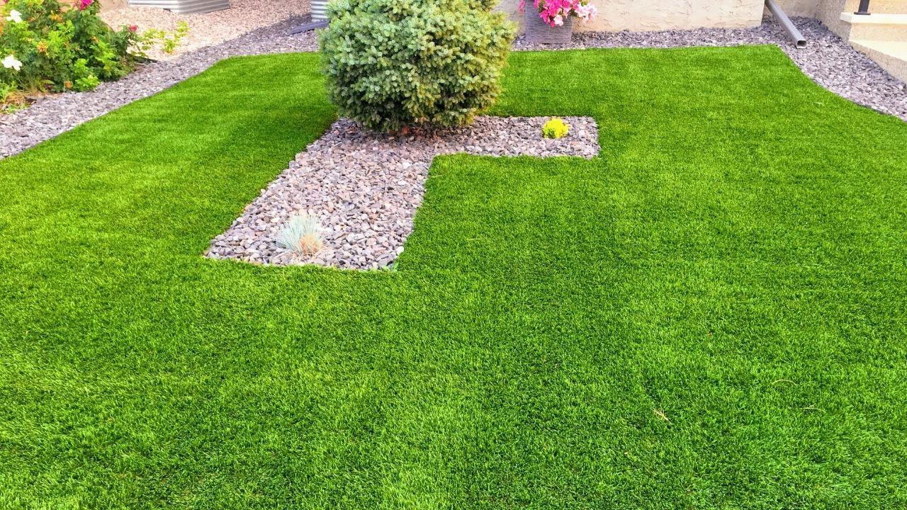 Artificial Grass Ireland