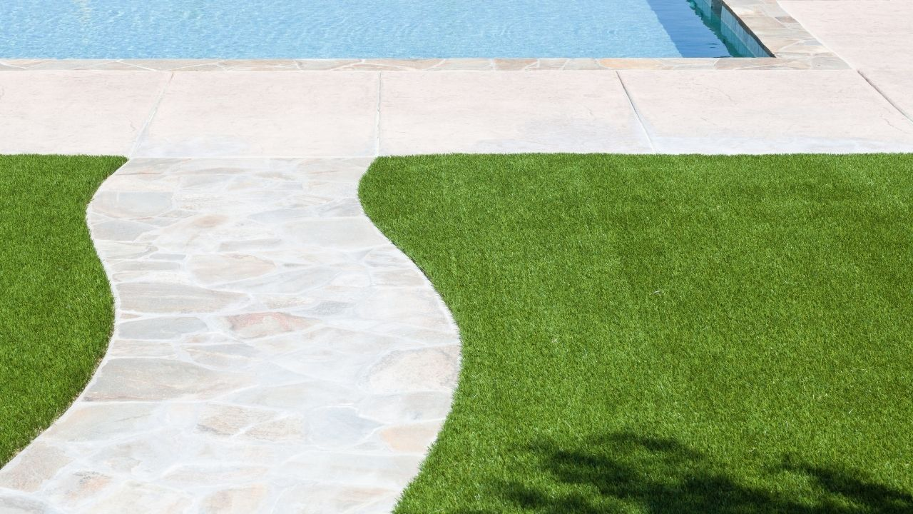 Artificial Grass Limerick