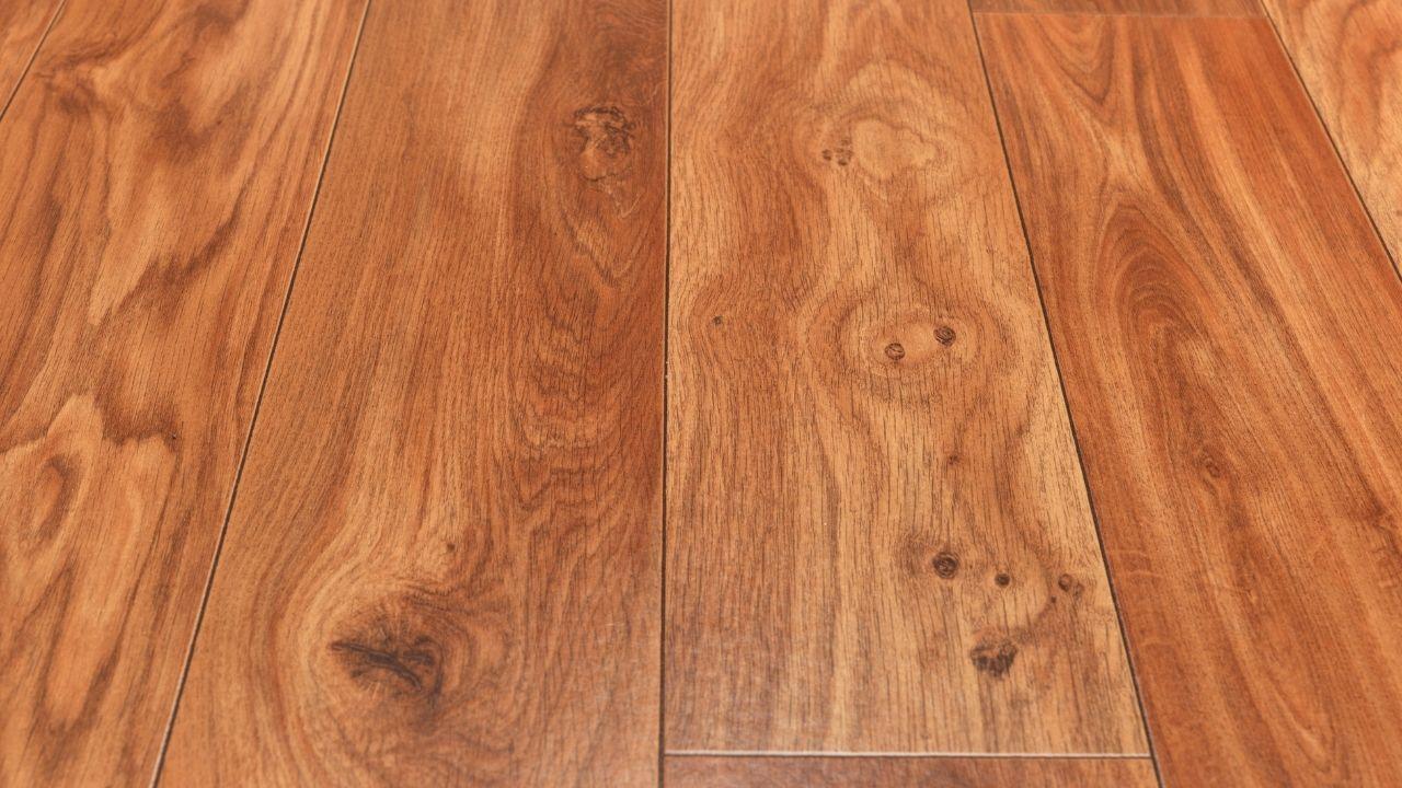 wood flooring swords