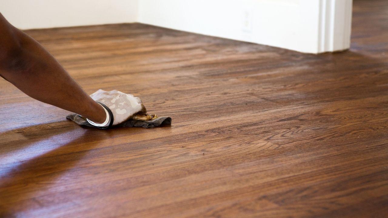 wood flooring kilkenny